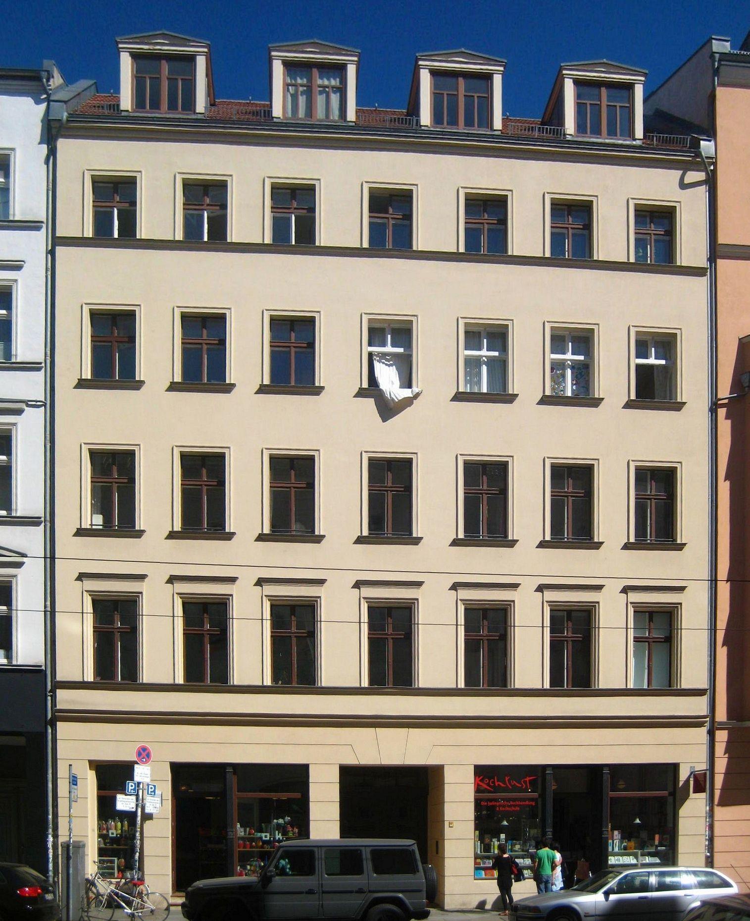 datei berlin mitte alte schoenhauser strasse 36 37 mietshaus wikipedia. Black Bedroom Furniture Sets. Home Design Ideas