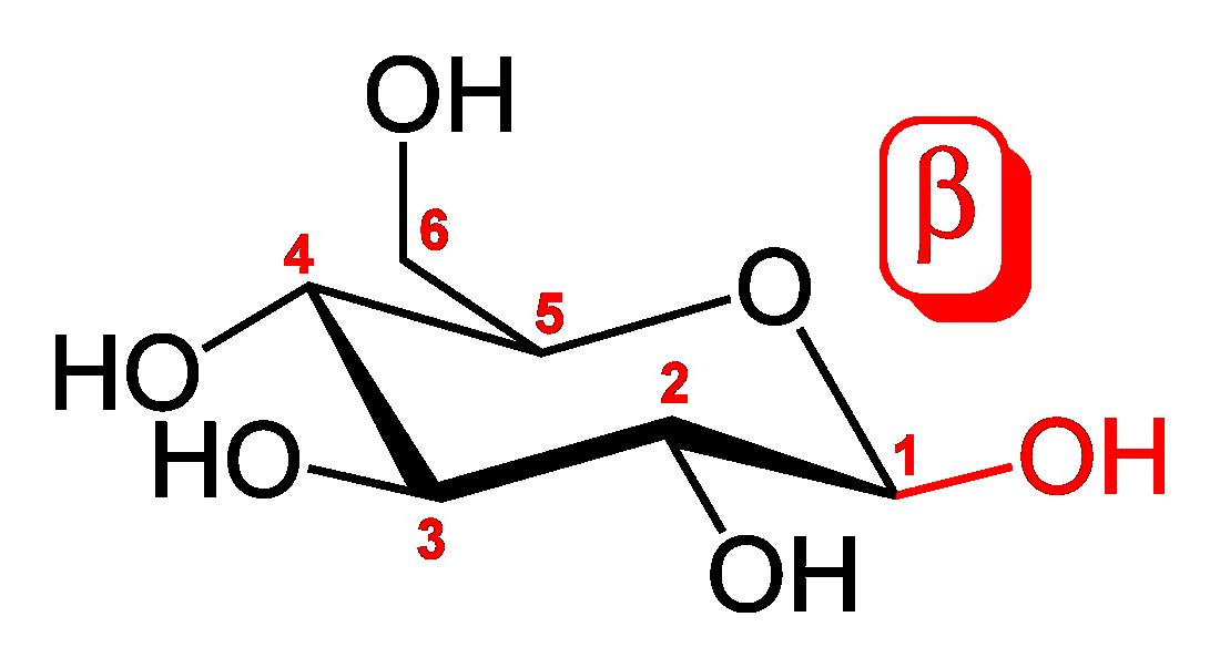 Beta-D-glucopyranose-2D-skeletal.png