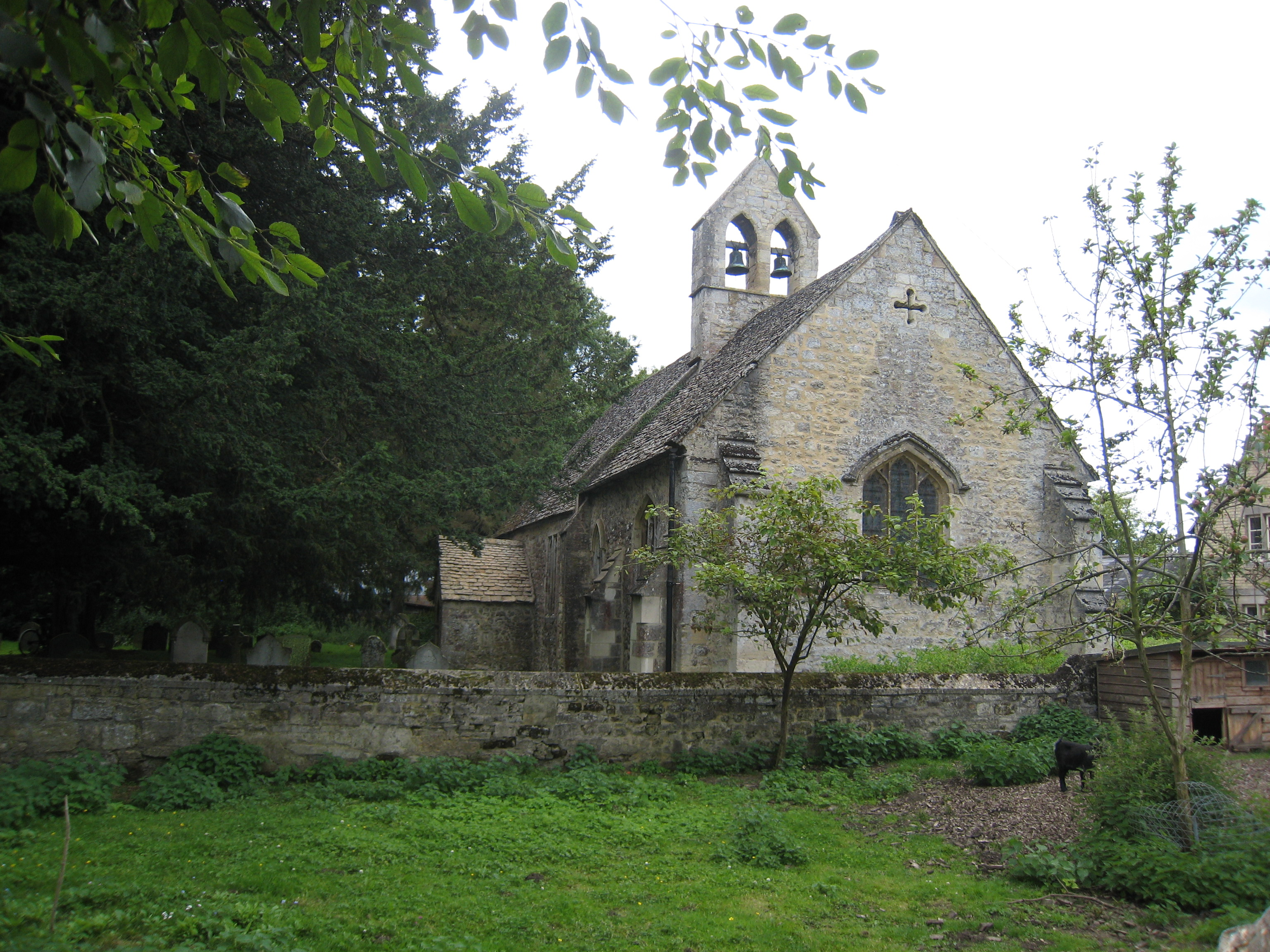 https://upload.wikimedia.org/wikipedia/commons/6/60/Binsey_church_oxford_uk.jpg