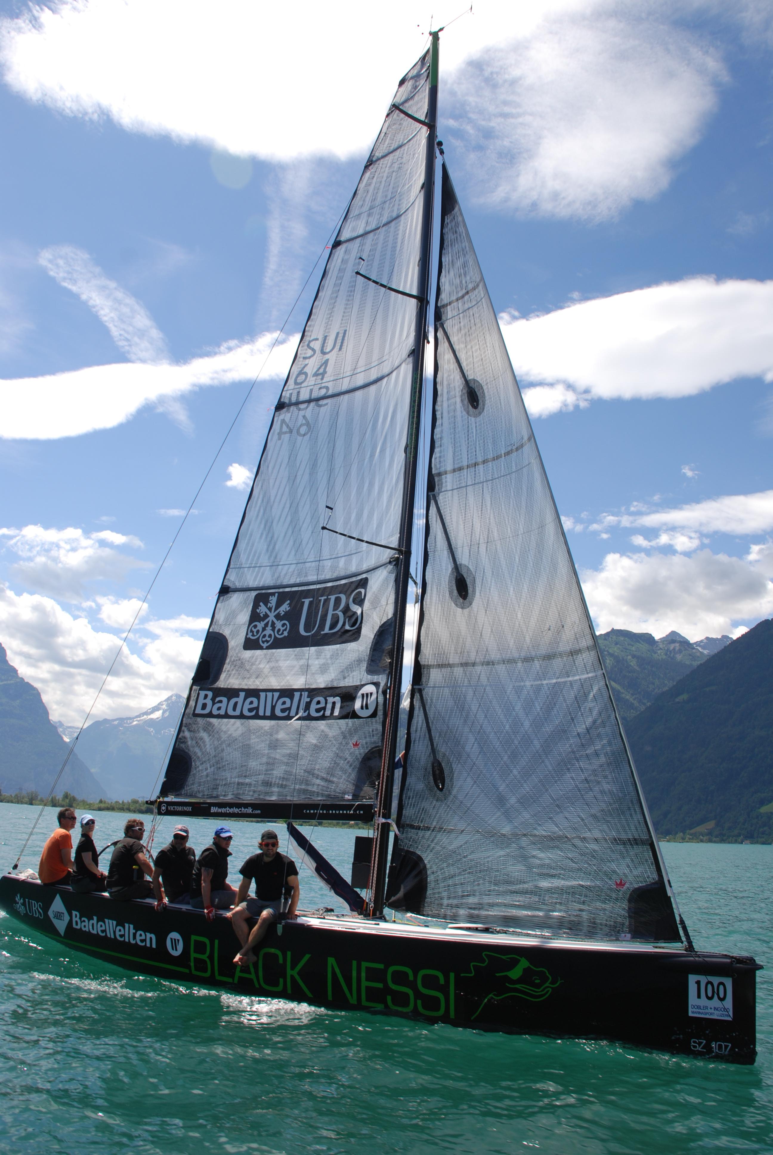 Black Nessi 5.JPG