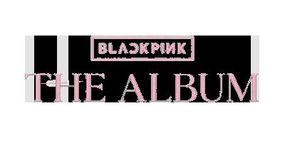 The Album Album De Blackpink Wikipedia La Enciclopedia Libre