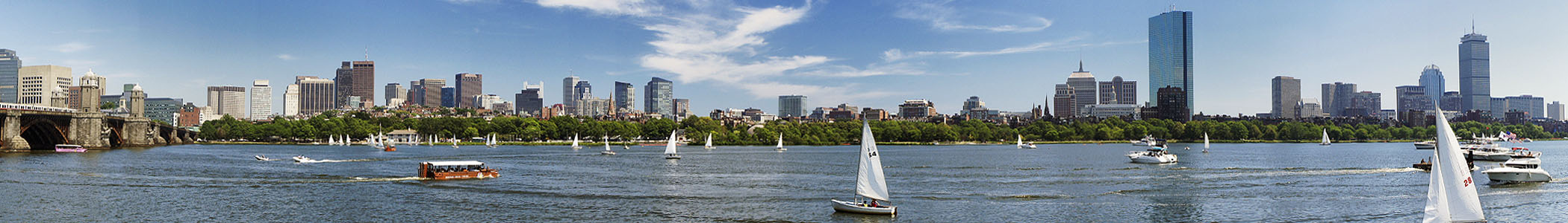 Boston  U2013 Travel Guide At Wikivoyage