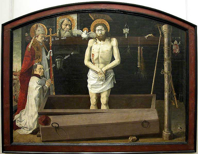 File:Boulbon Altarpiece.jpg