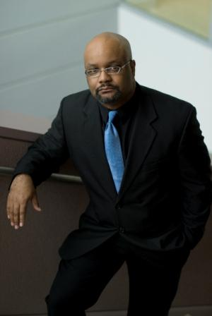 Picture of Dr. Boyce Watkins