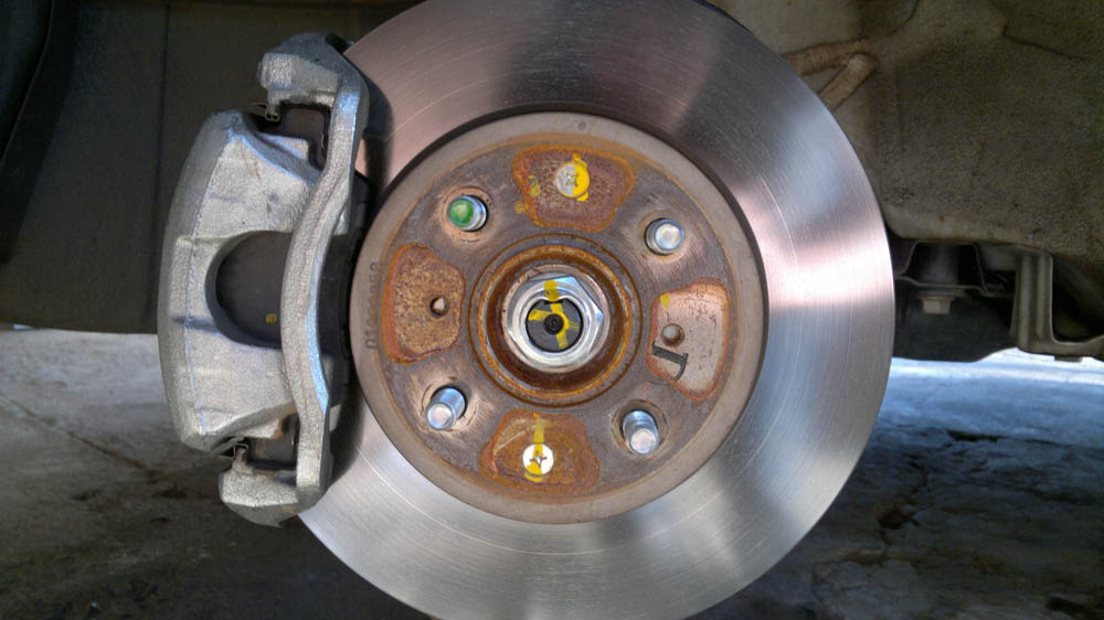 Rear Drum Brake Diagram Car Tuning