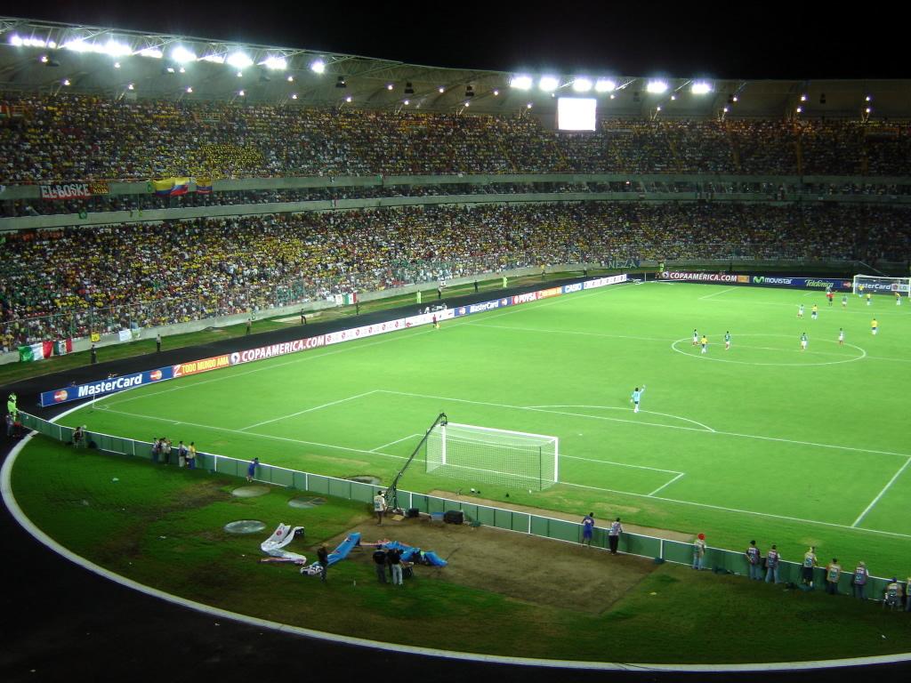 Campaña: Vinotinto Objetivo Mundial - Página 3 Brasil_vs_mexico_cte_cachamay