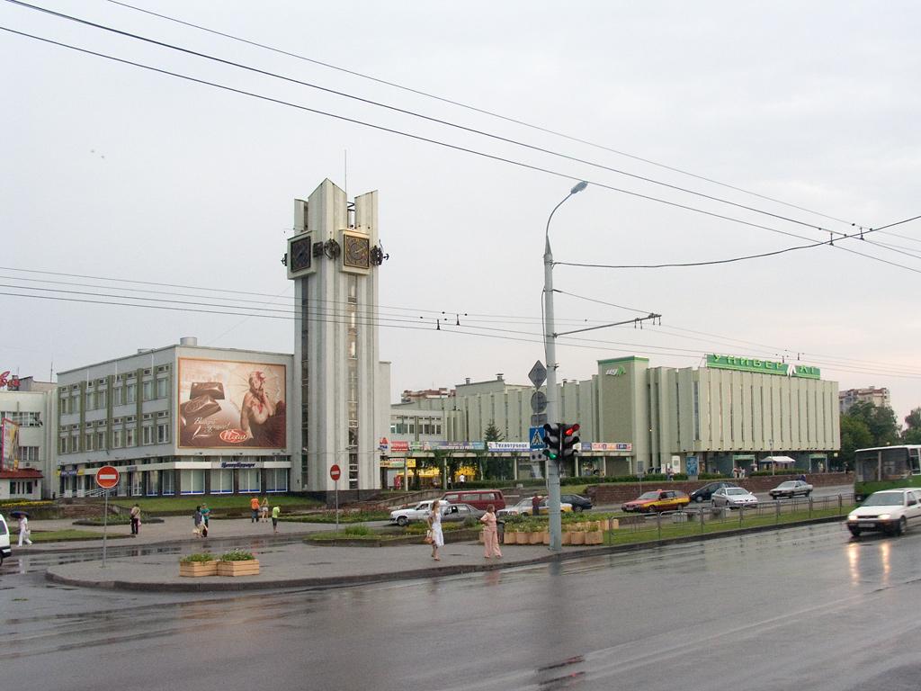 перечень предприятий мукомольной промышленности россии: