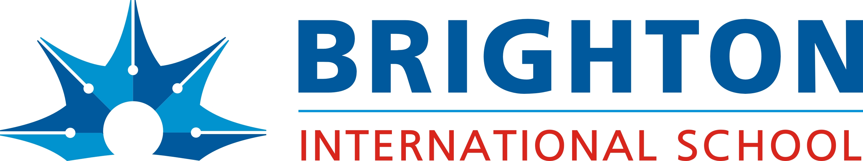 File:Brighton International School Logo.jpg - Wikimedia ...