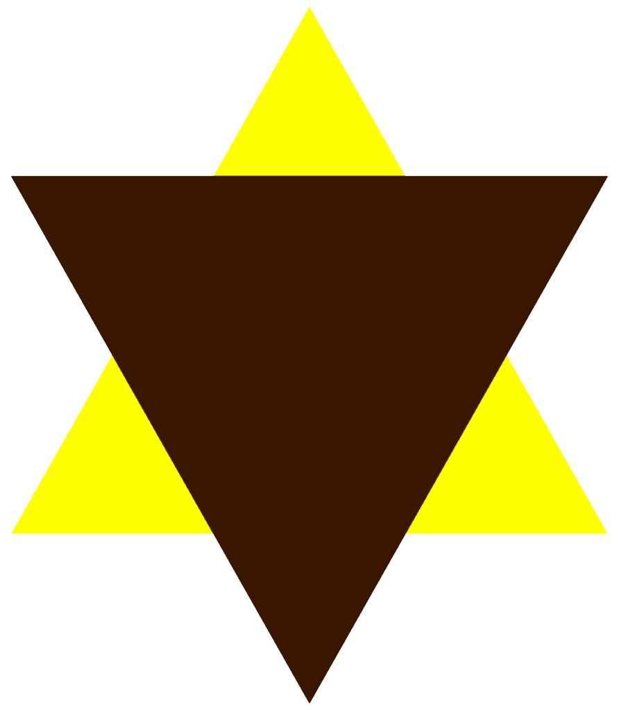 Brown triangle jew.jpg