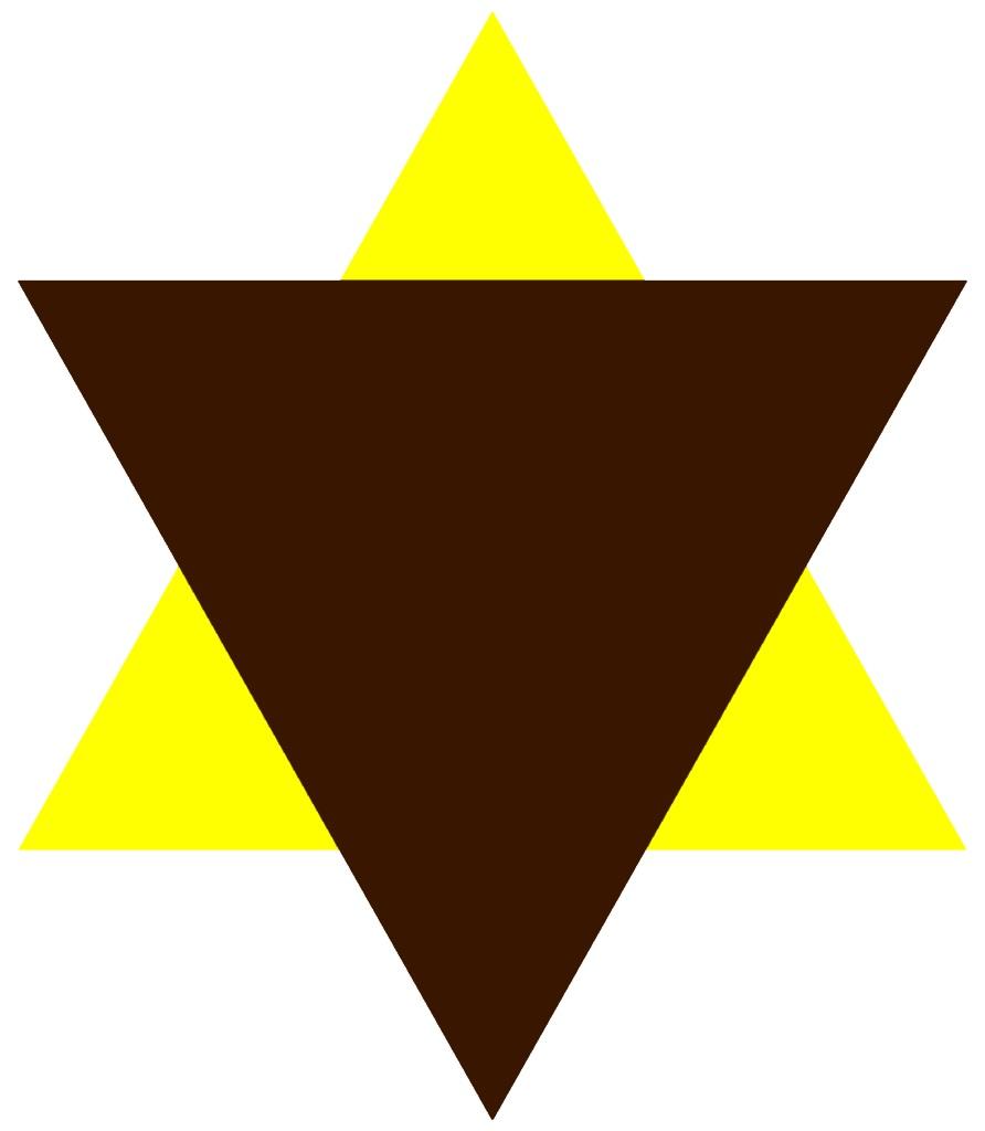 Brown triangle jew.jpg