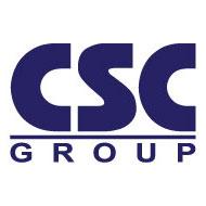 CSCBank SAL - Wikipedia