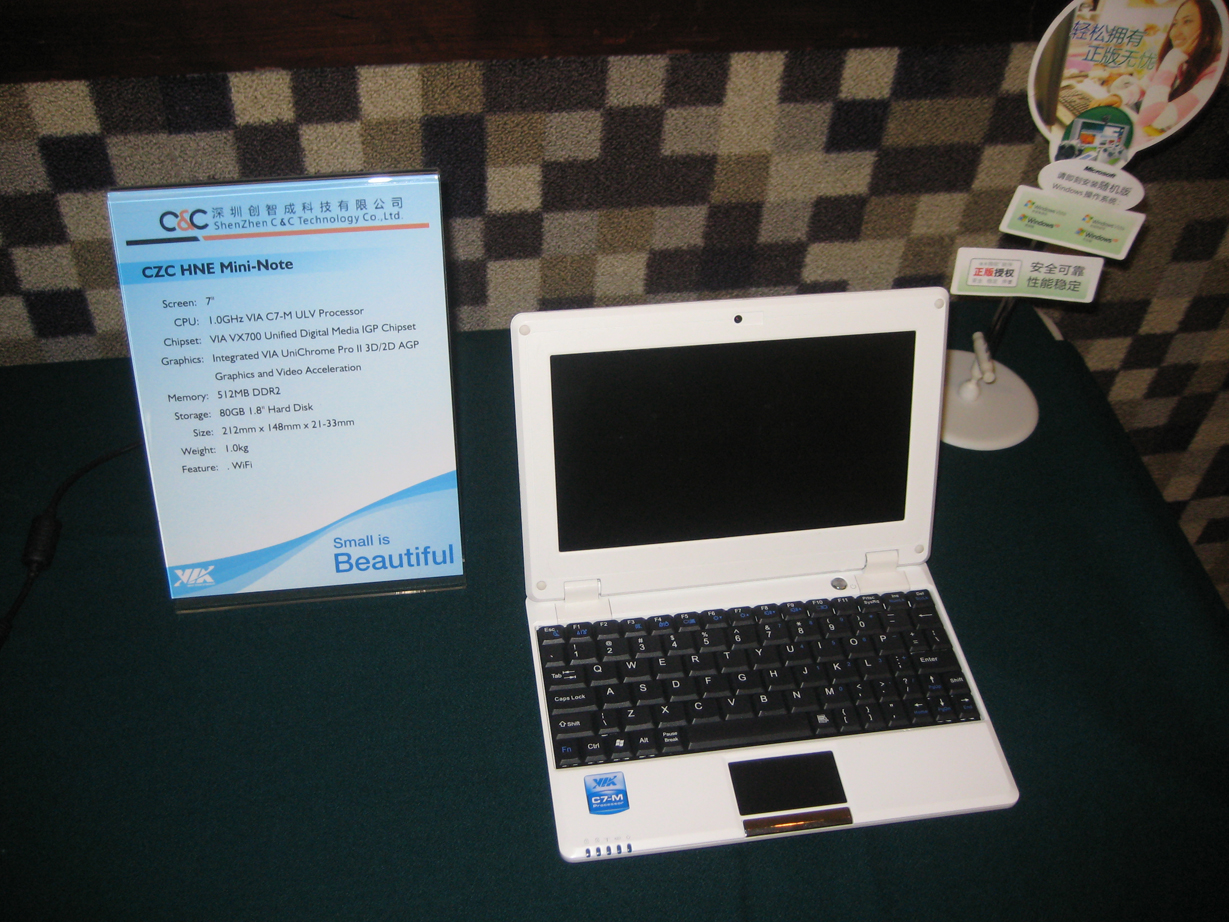 CZC NETBOOK TREIBER WINDOWS 8