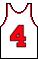 Camiseta baloncesto bulls 4.png