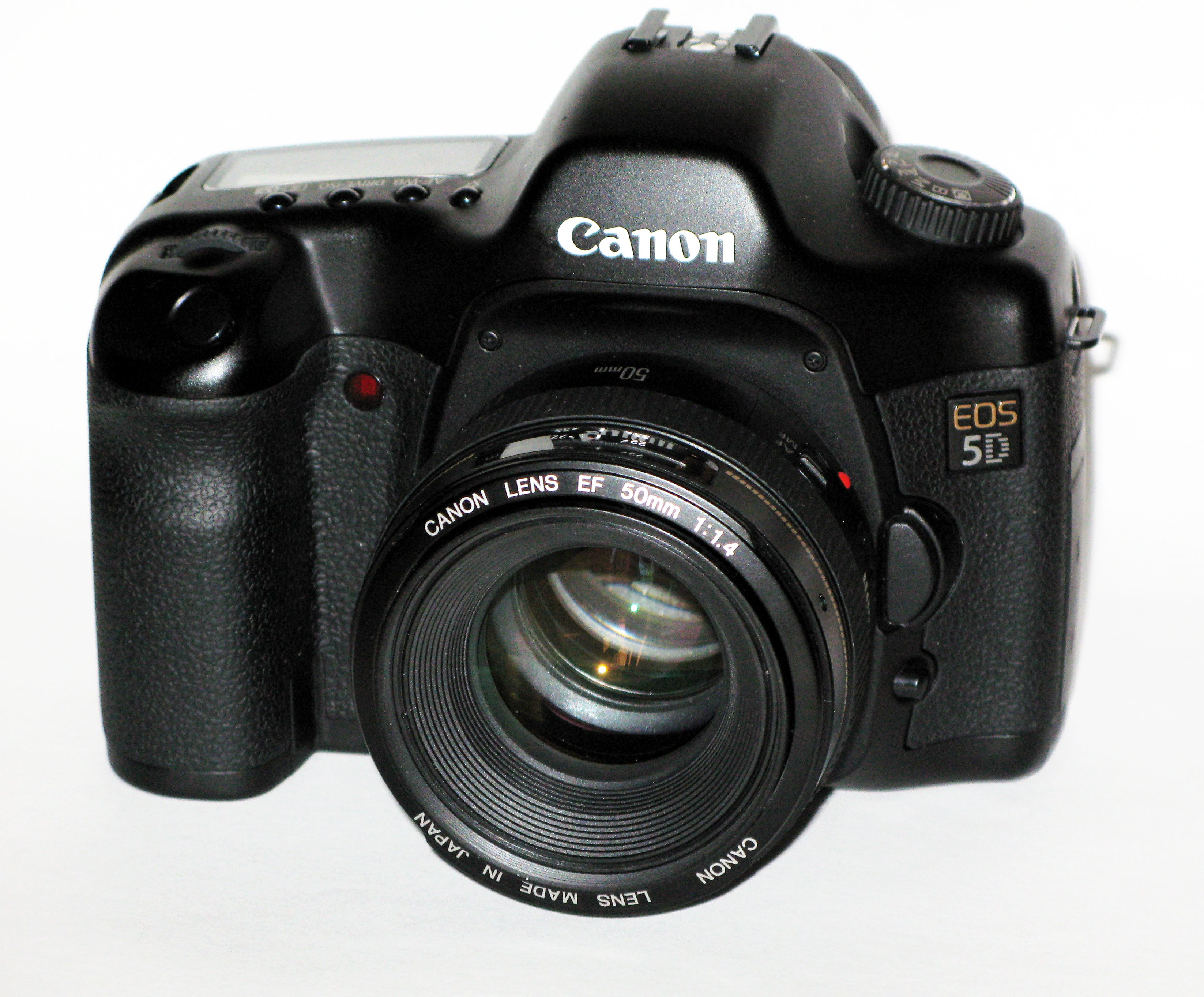 Canon 5D Img 0044