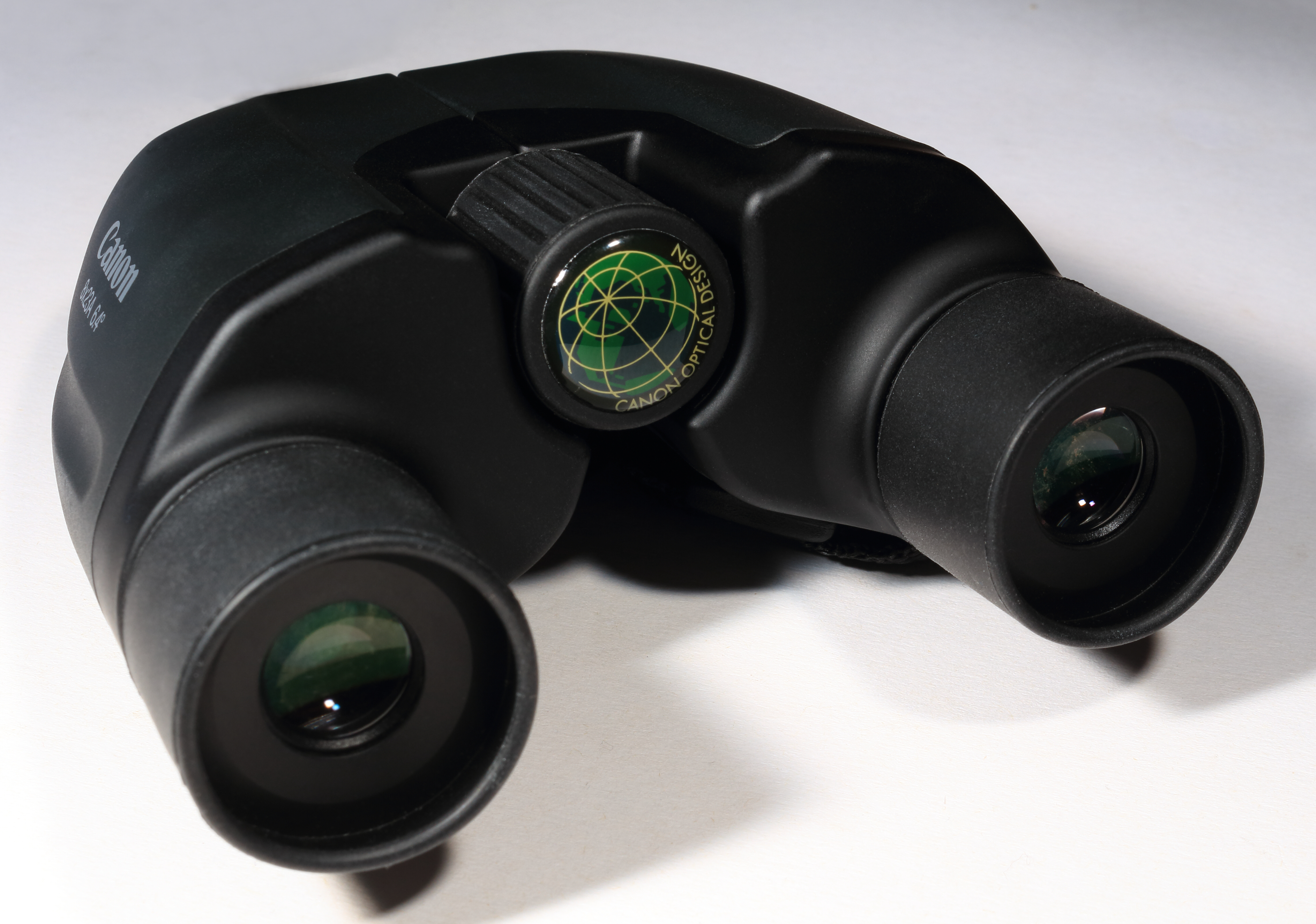 File:canon fernglas 8x23a 9448.jpg wikimedia commons