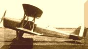 Caproni CA.164 black and white.jpg