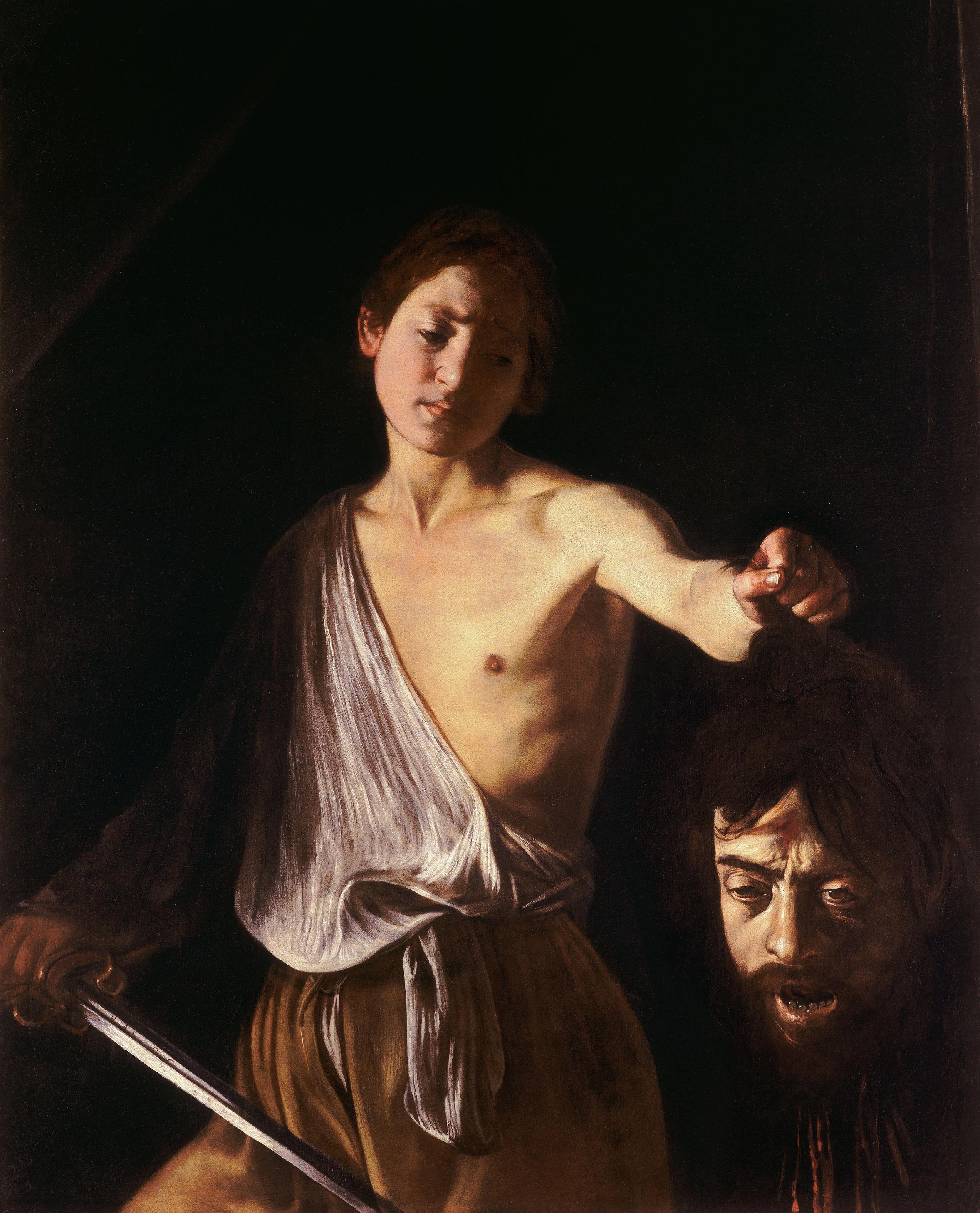 https://upload.wikimedia.org/wikipedia/commons/6/60/Caravaggio_-_David_con_la_testa_di_Golia.jpg