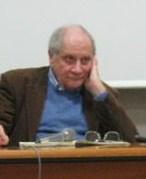 Carlo Sini.jpg