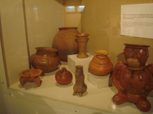 Archivo ceramica bicroma nicoya costa rica jpg for Concepto de ceramica
