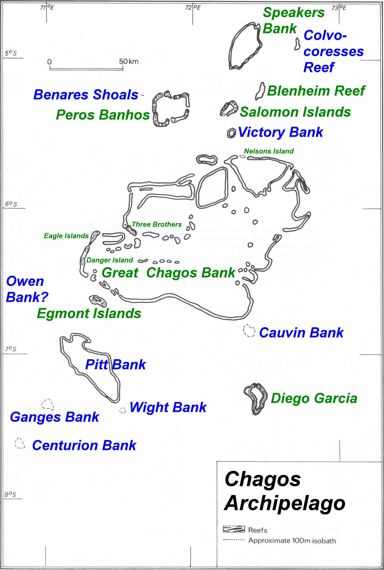 Νέλσονς Νήσος