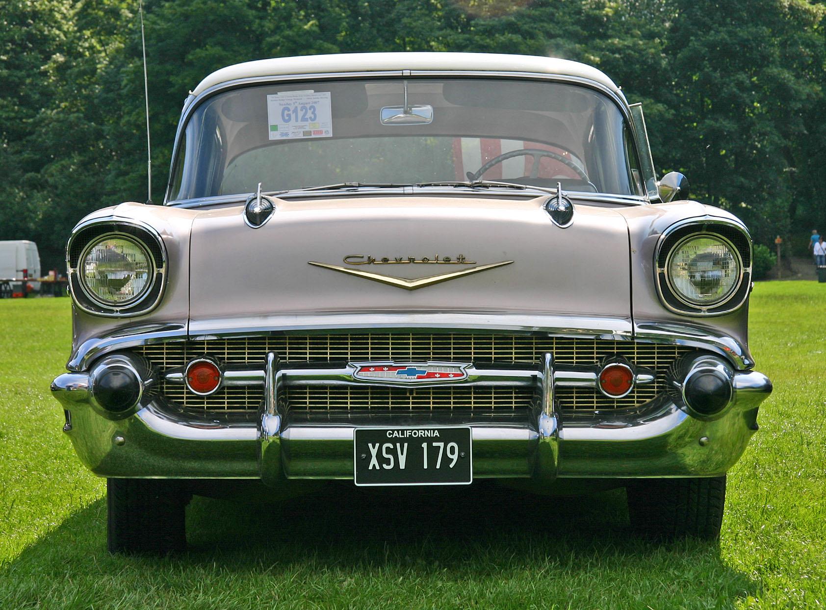 1957 Chevy Bel Air 4 Door Sedan 1684 x 1244 · 470 kB · jpeg