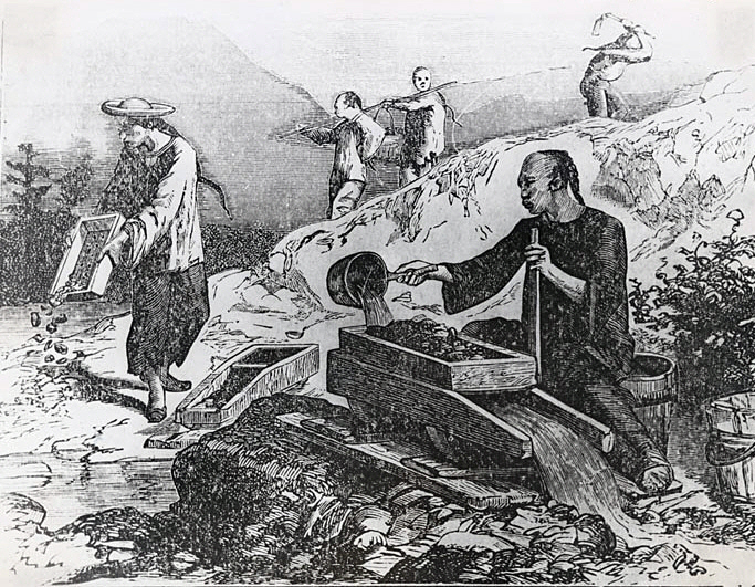 File:Chinese Gold Miners b.jpg