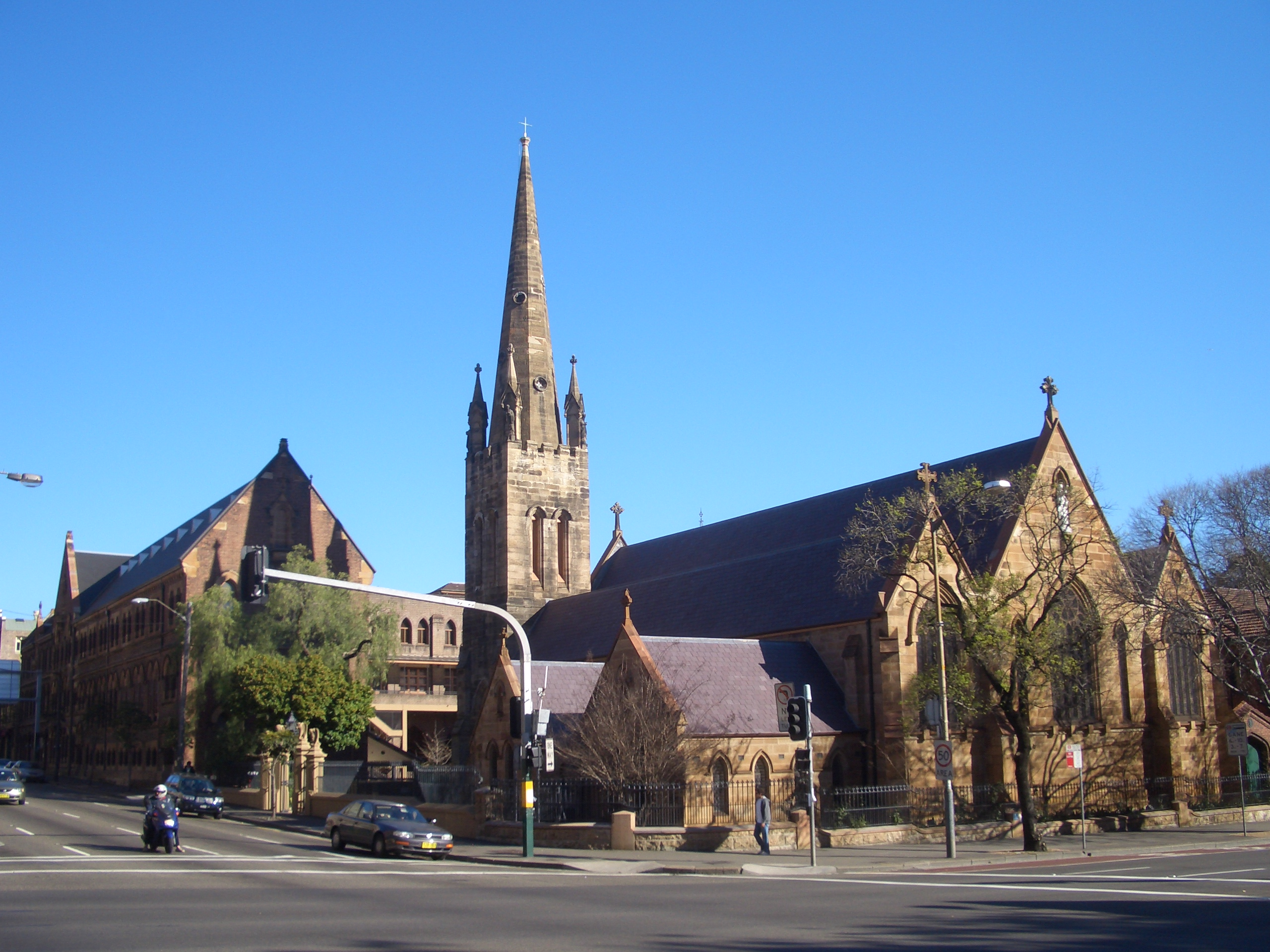 File:Chippendale University of Notre Dame.JPG - Wikimedia Commons