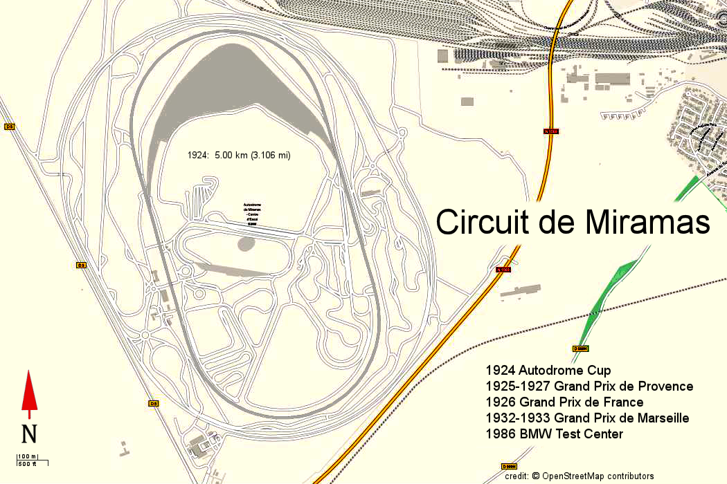 1926 French Grand Prix Wikipedia