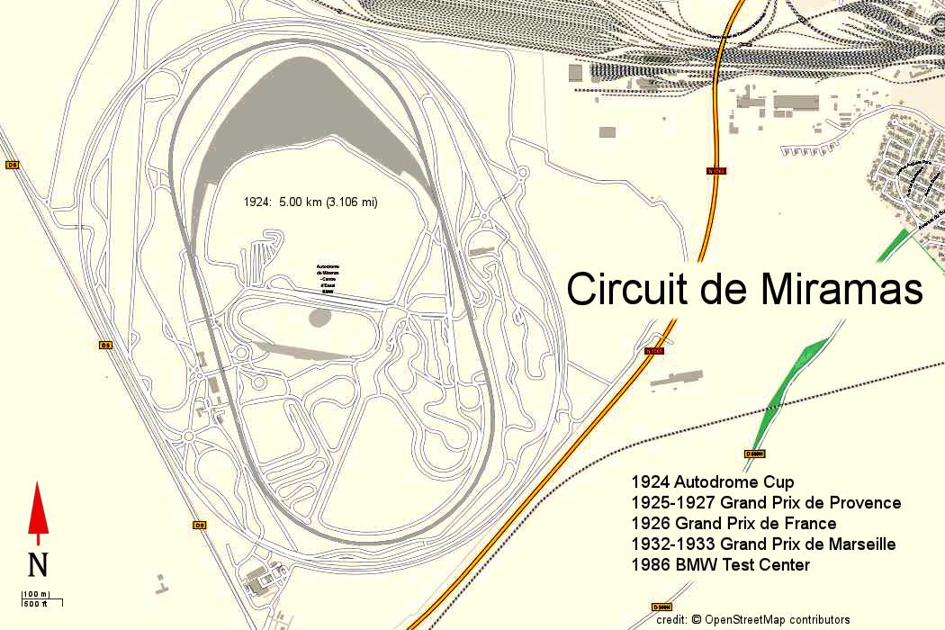 1926 French Grand Prix Wikipedia