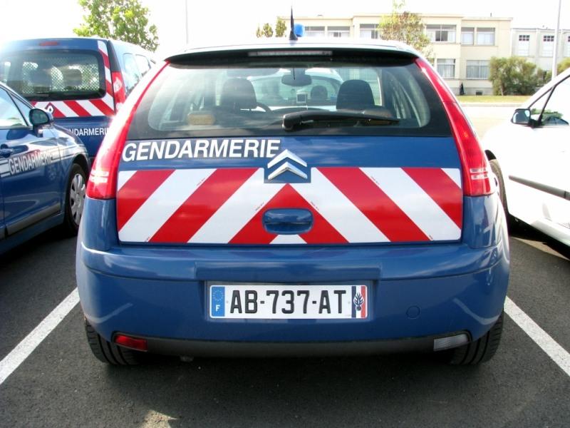 Targhe Dimmatricolazione Francesi Wikipedia