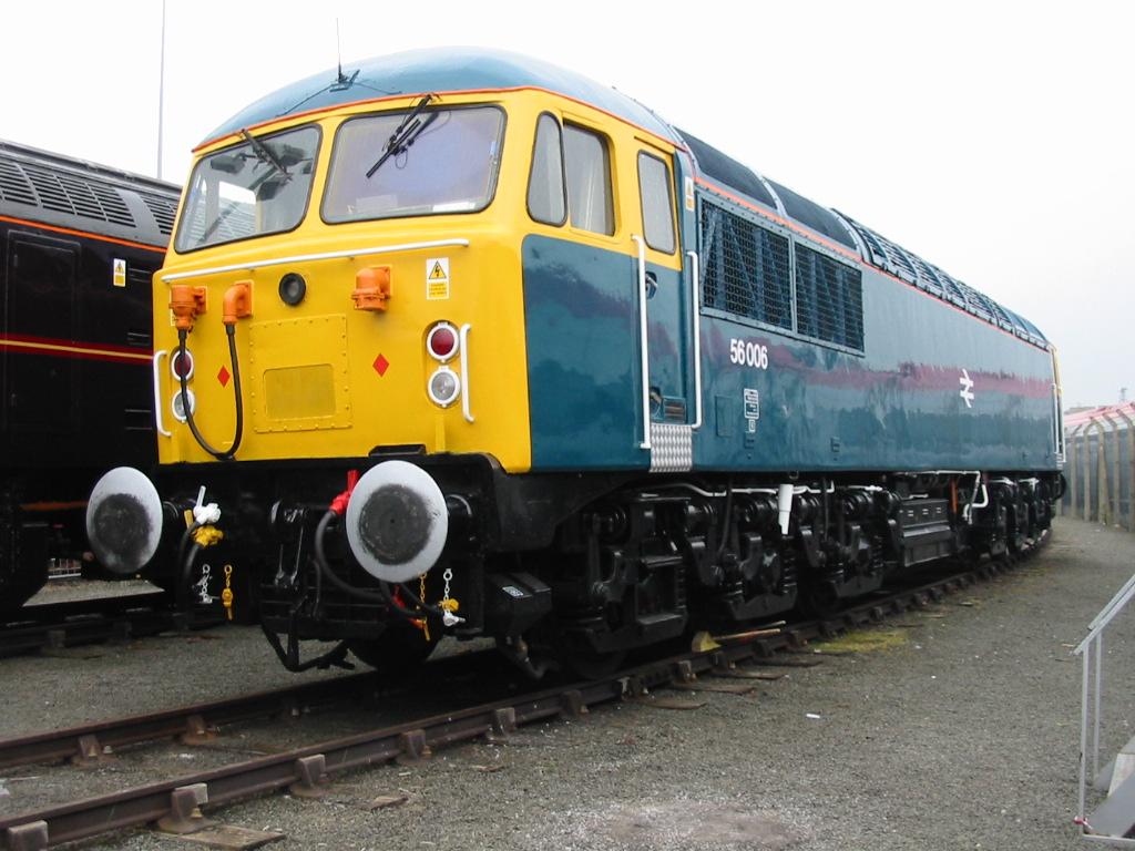 Class_56_diesel_locomotive_number_56006.