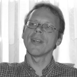 Claude Ledoux (composer)