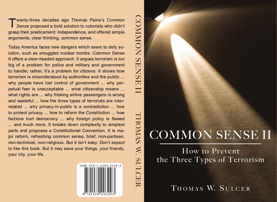 file common sense ii cover jpg  file common sense ii cover jpg