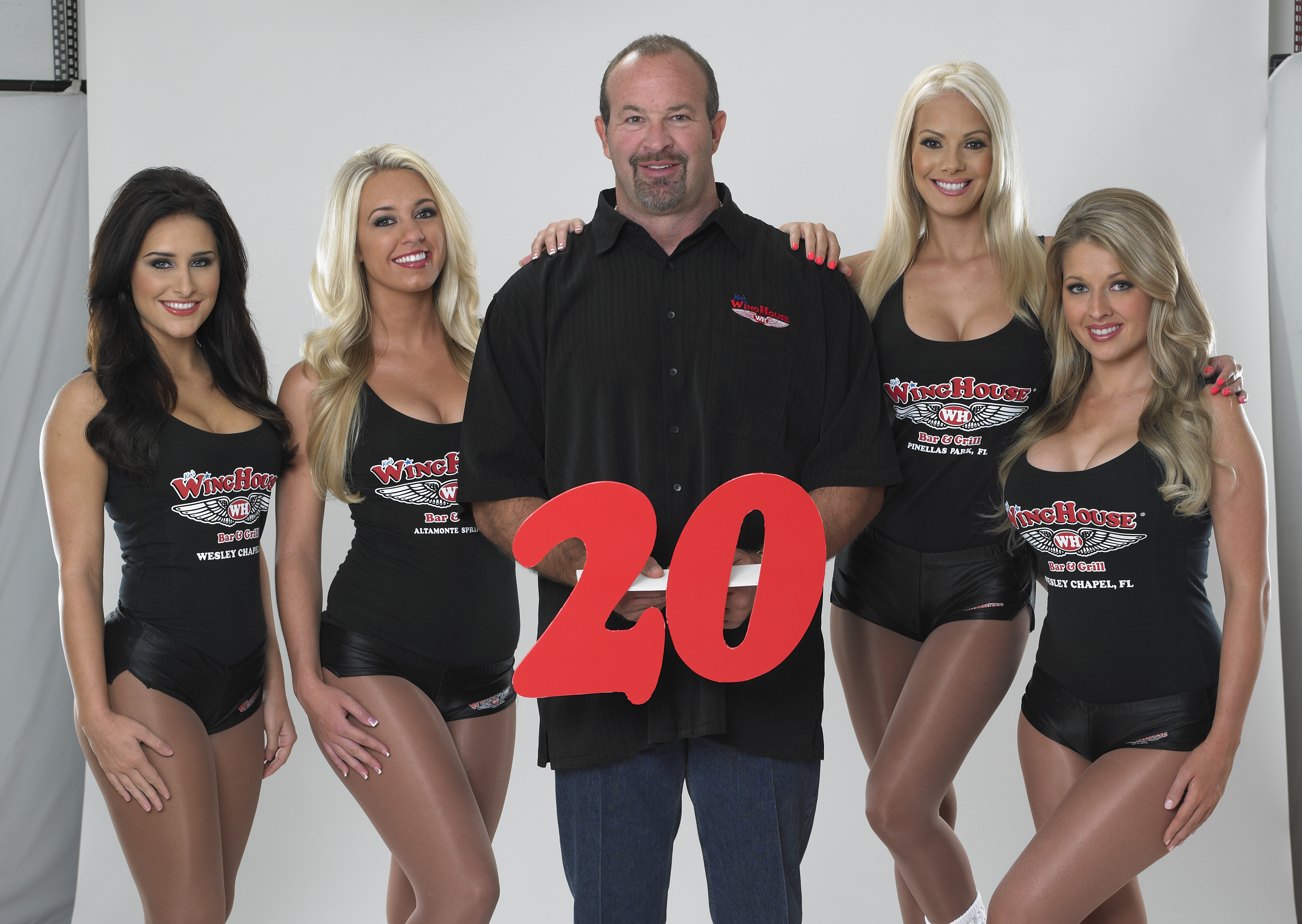 Captivating File:Crawford And WingHouse Girls