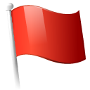 Bestand:Crystal Clear action flag.png
