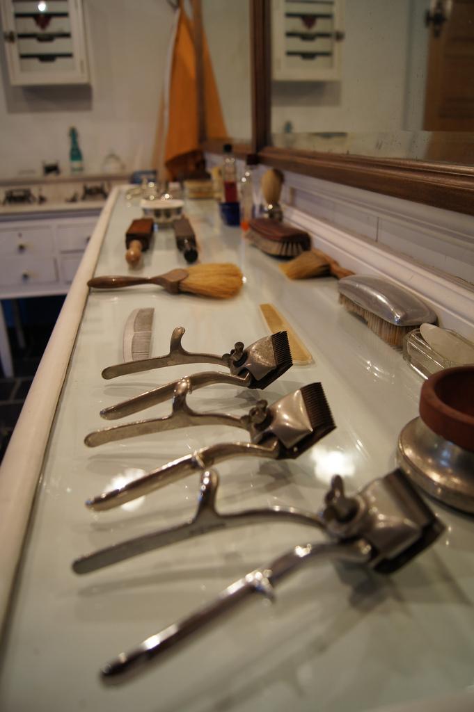 File detalle de la barber wikimedia commons - La barberia de vigo ...
