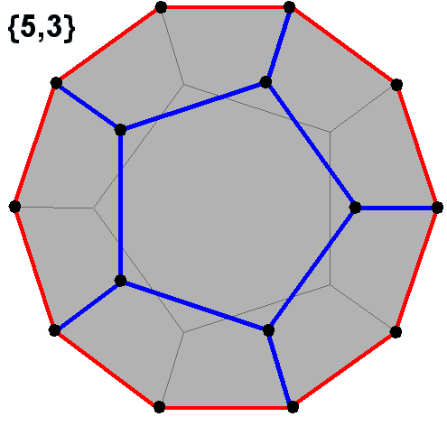File:Dodecahedron petrie.png - Wikimedia Commons