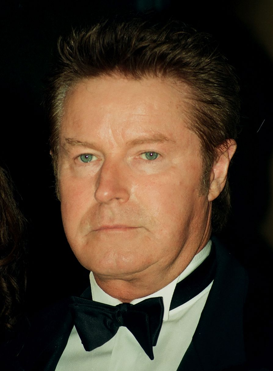 Don Henly Christmas.Don Henley Wikipedia