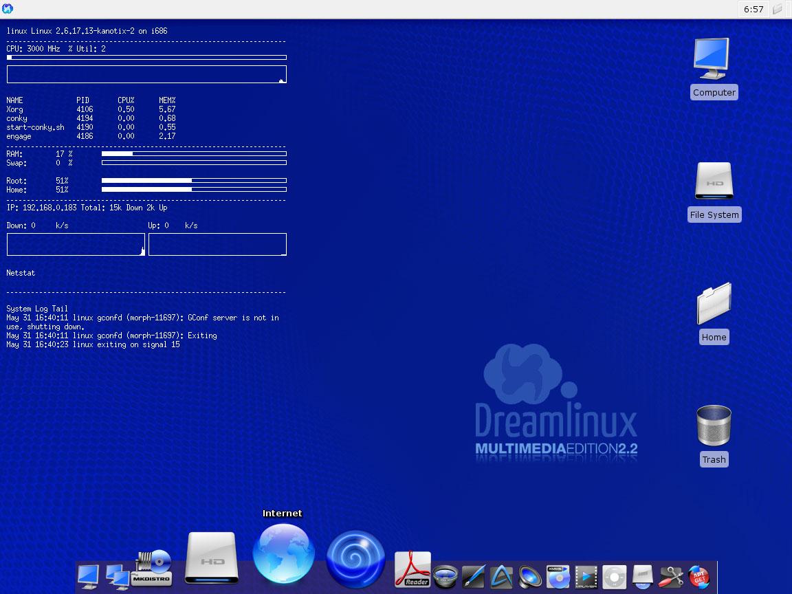 Dreamlinux.jpg