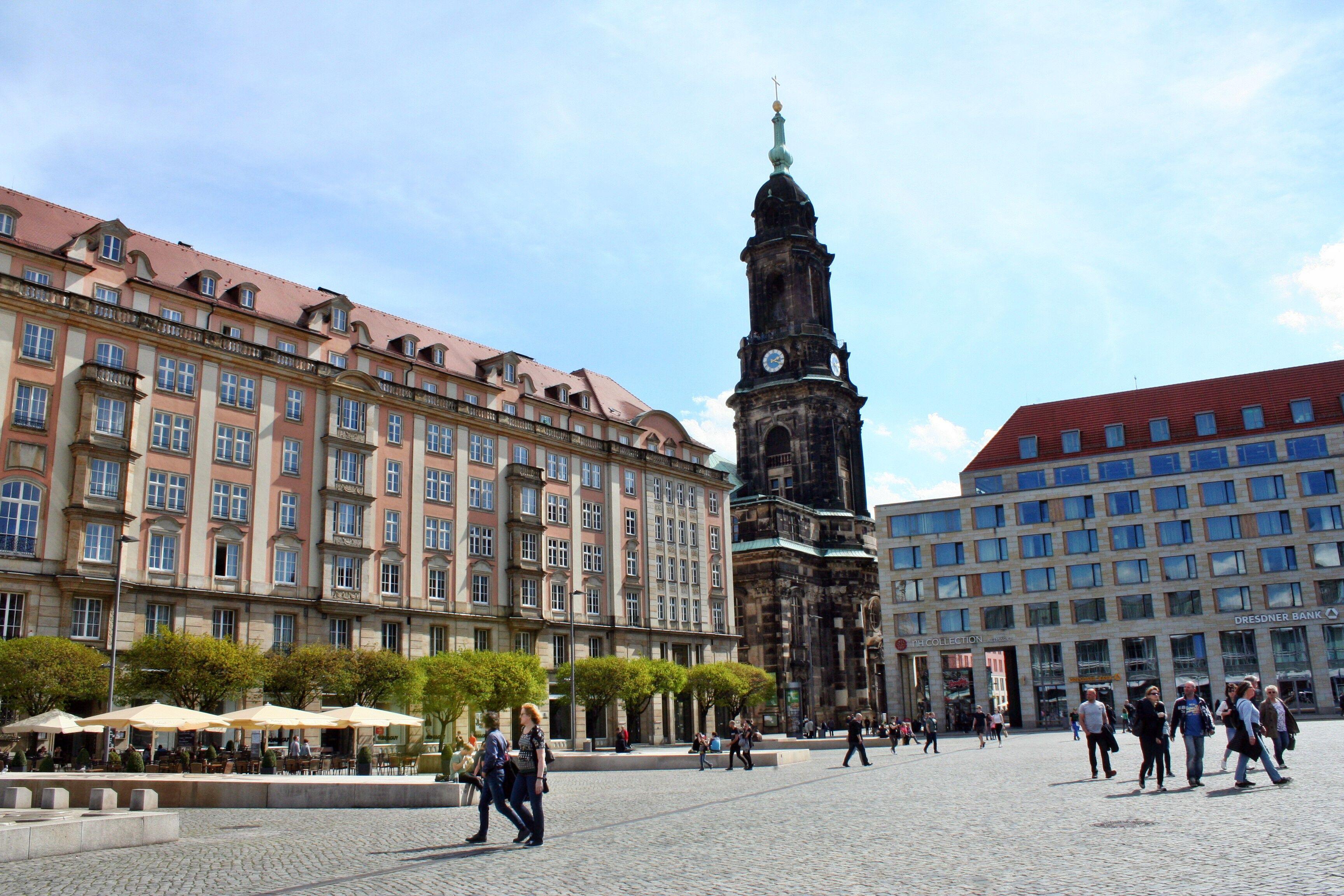 File:Dresden.Altmarkt.April 2018,-01.jpg - Wikimedia Commons
