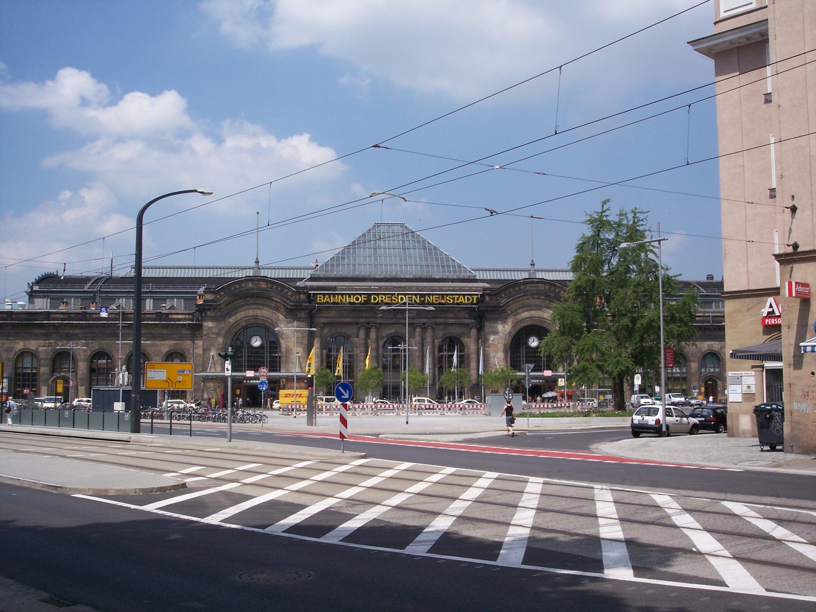 Hotel Am Hauptbahnhof Berlin