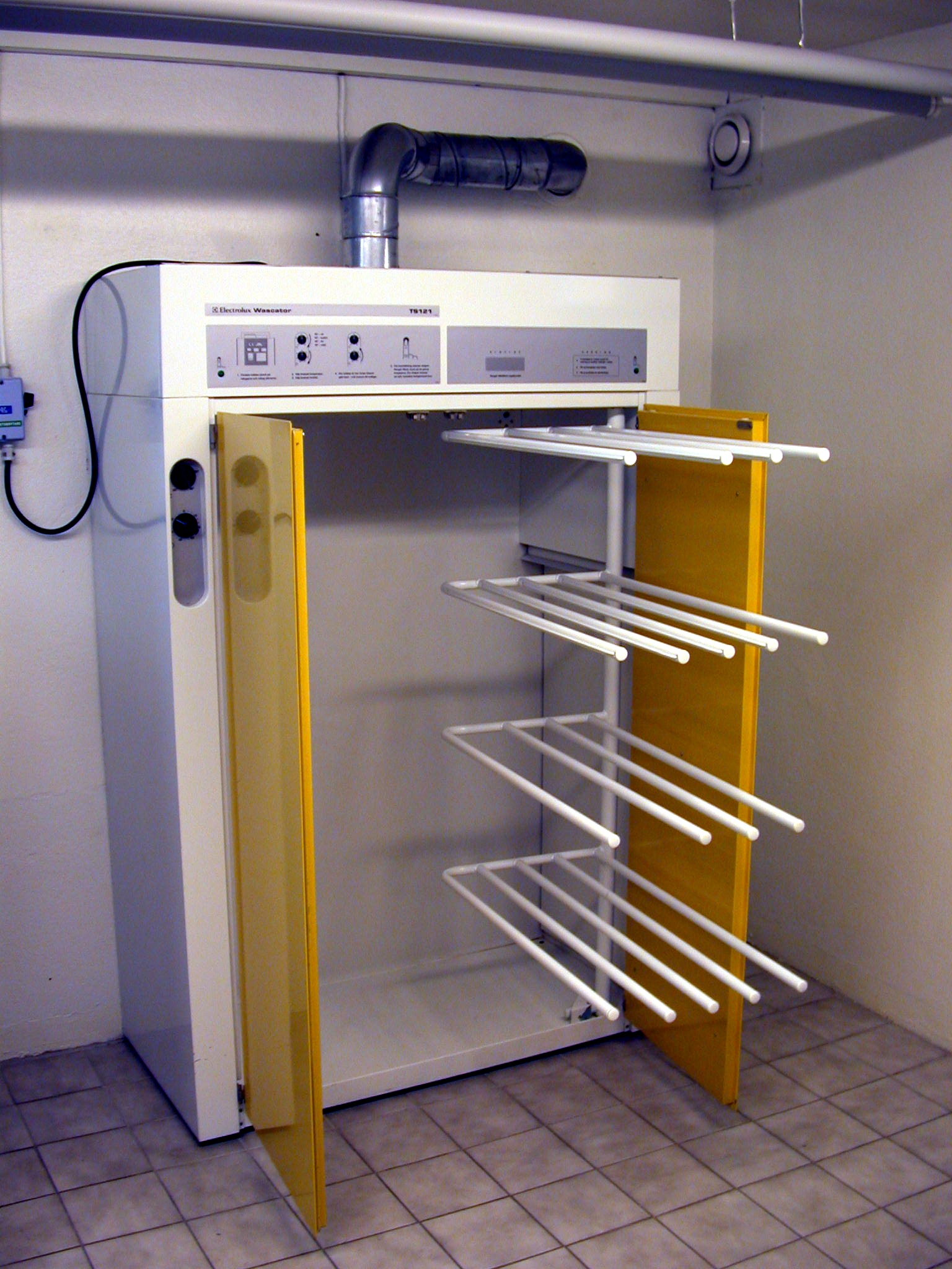 File Drying Cupboard 002 Jpg Wikimedia Commons