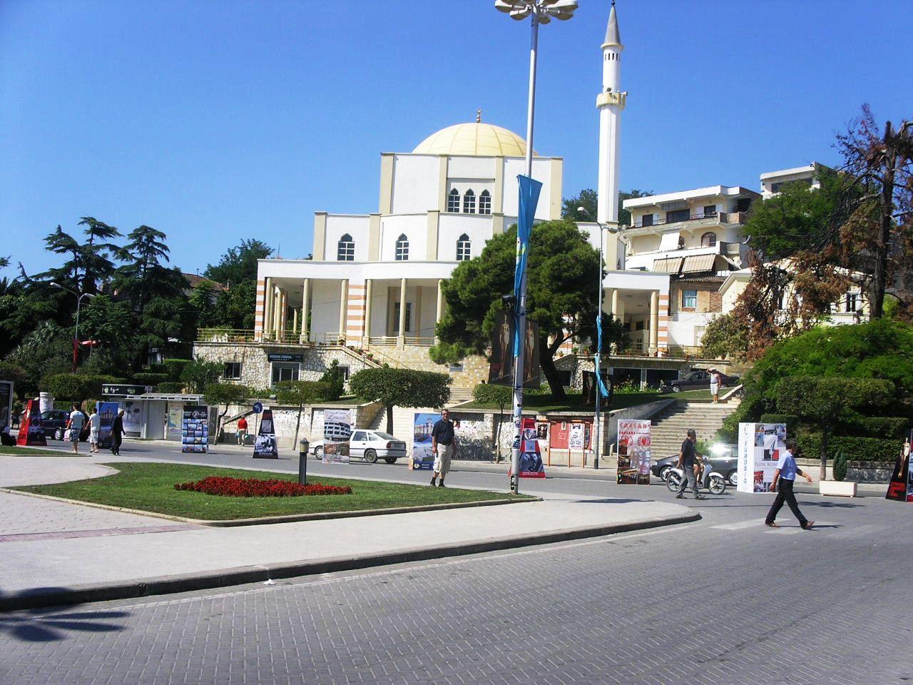 """Foto nga qyteti i """"Durresit"""" Durr%C3%ABsi"""