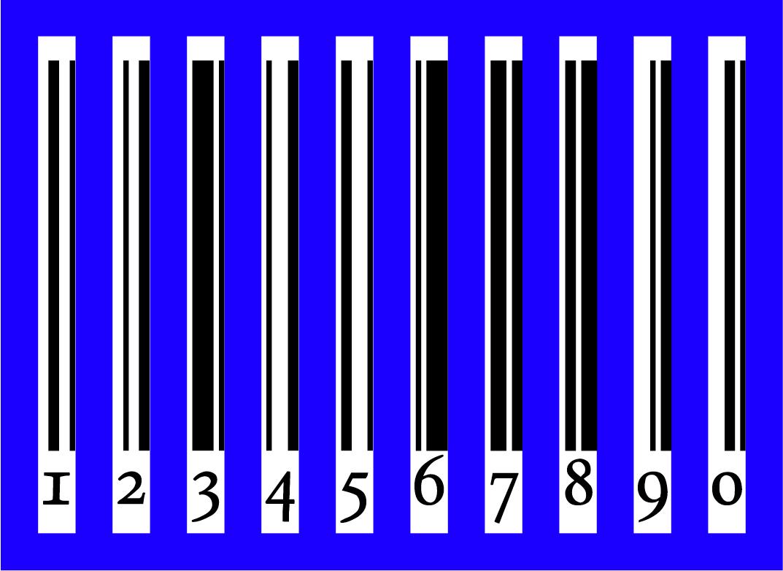 ncoding-digits