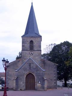 Canéjan Commune in Nouvelle-Aquitaine, France