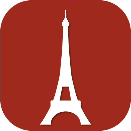 File:Eiffel Tower icon 2014.png - Wikimedia Commons