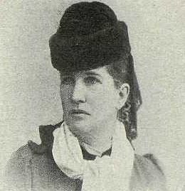 File:Elizaveta Merkurievna Bem.jpg