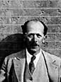 Ernst Herzfeld