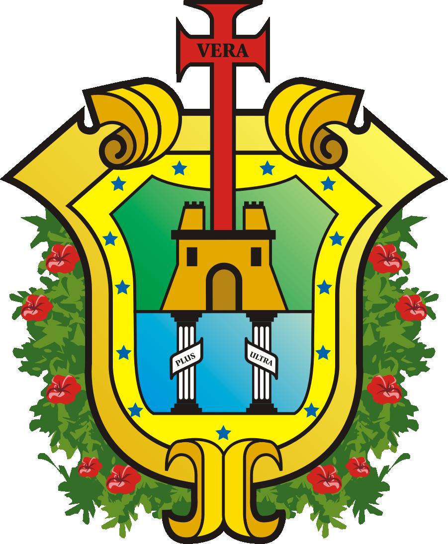 Colegio Oficial De Decoradores Y Dise Ef Bf Bdadores De Interior De Canarias