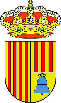 Nieves Coat of Arms